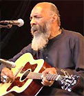 Richie Havens Patchman Music