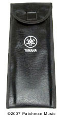 Yamaha WX Soft Pouch at Patchman Music