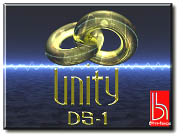 BitHeadz Unity DS-1 DS1 Samples soundbanks programs patches at Patchman Music