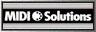 Midi Solutions