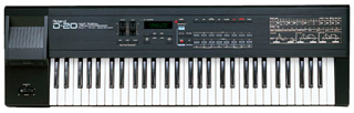 Roland D-10 D10 D-20 D20 patches sounds soundbanks programs voices at Patchman Music