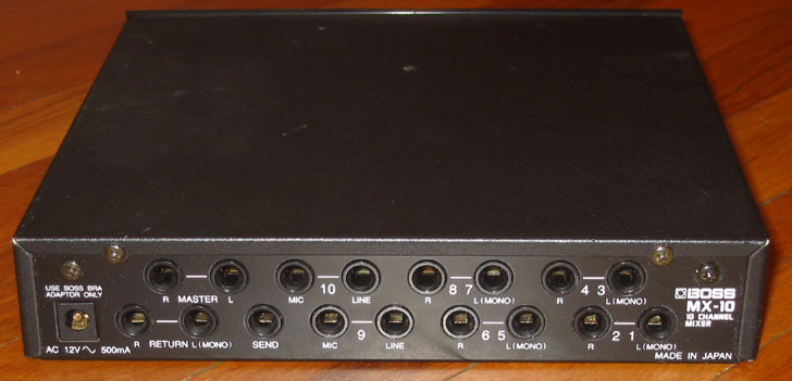 Patchman Music USED GEAR For Sale Wind Controller Gear