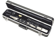 Yamaha WX5 Hard Case at Patchman Music