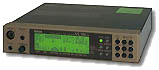 Yamaha VL70-m VL70m VL-70m patches voices sounds breath controlled wind controller at Patchman Music